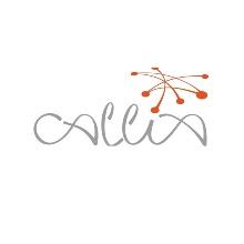 Callia Logo