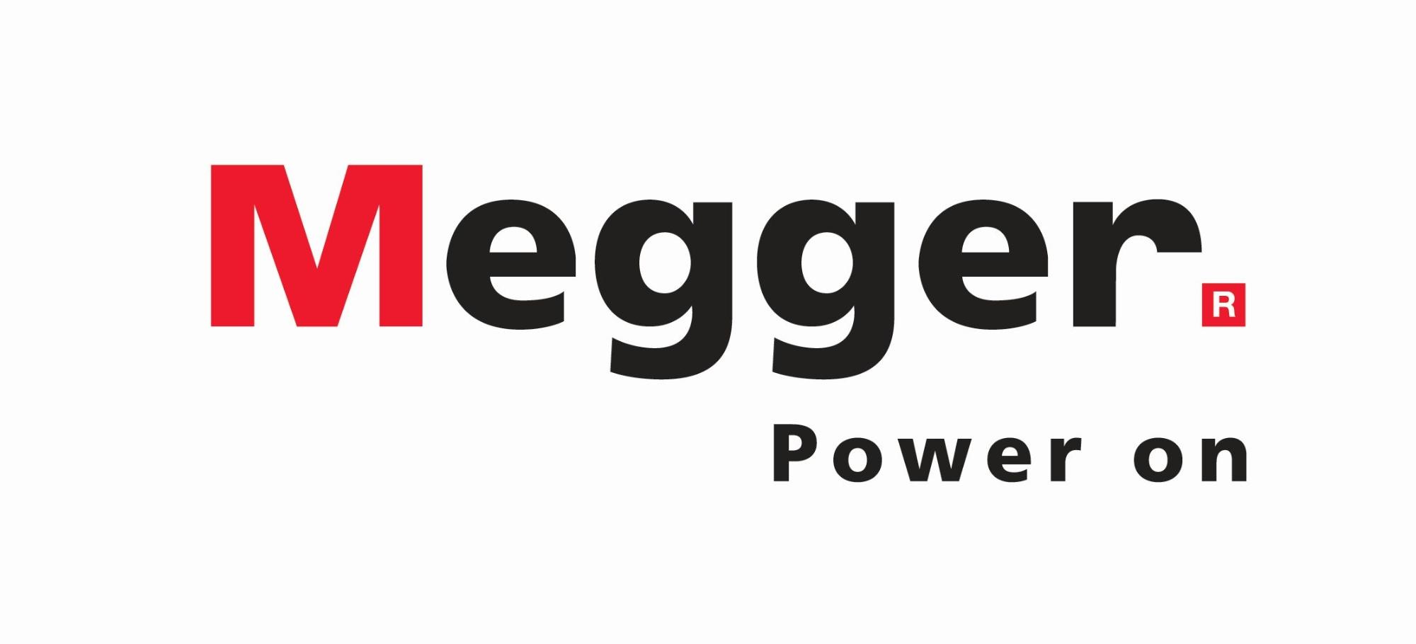 Megger_