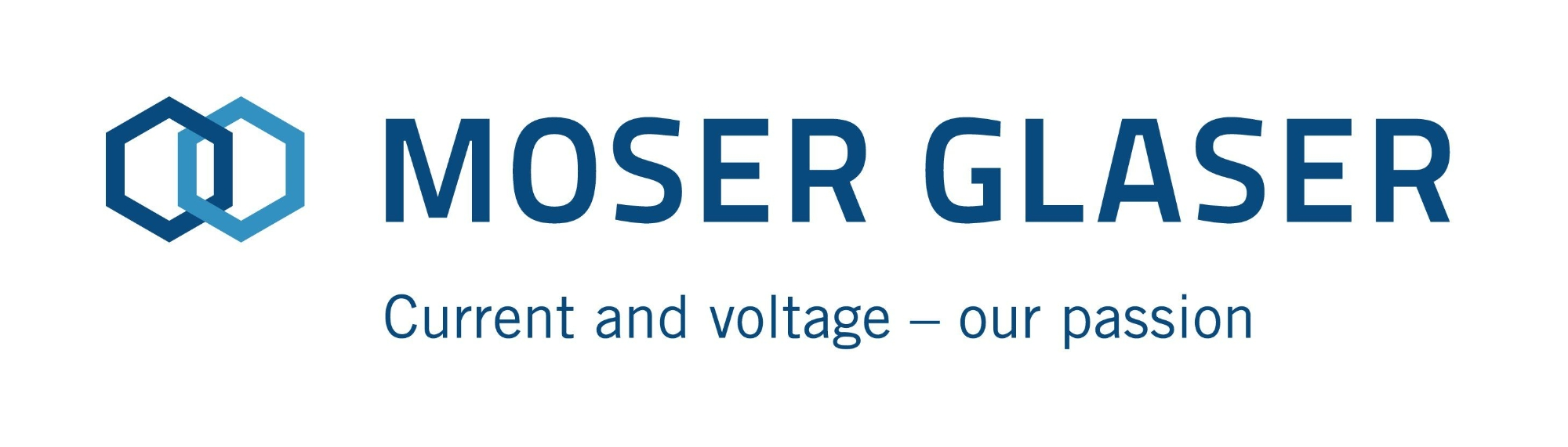 Moser Glaser